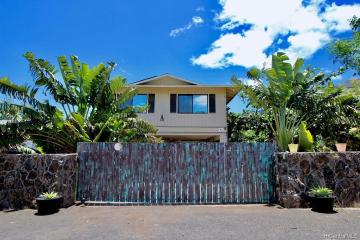 New Single Family Home for sale in Leeward, $525,000