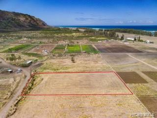68-670 Farrington Highway, 54, Waialua, HI 96791