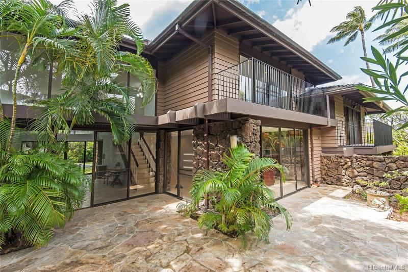 3022 La Pietra Circle, 6, Honolulu, HI 96815