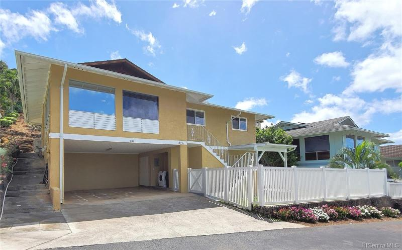 2168E Maha Place, 2168E, Honolulu, HI 96819
