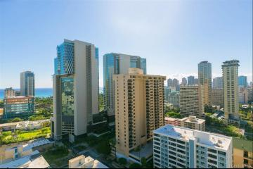 430 Lewers Street, 2501, Honolulu, HI 96815