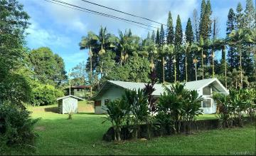 15-3011 Mako Way, Pahoa, HI 96778