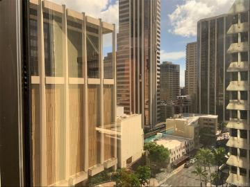 1188 Bishop Street, 1411, Honolulu, HI 96813