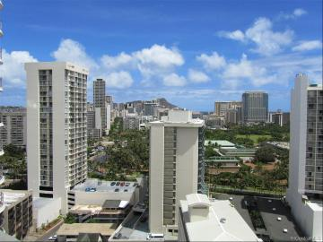 469 Ena Roads, 2108, Honolulu, HI 96815