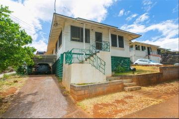 920 16th Avenue, Honolulu, HI 96816