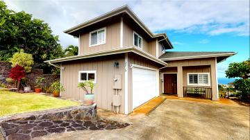 2715 Peter Street, Honolulu, HI 96816