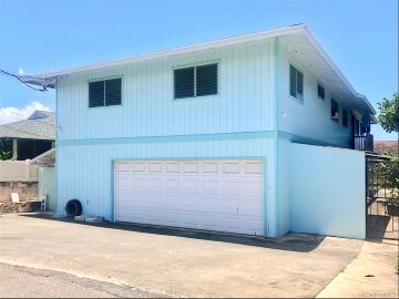 1229 Makalapua Place, Honolulu, HI 96817