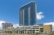 555 South Street, PH 4205, Honolulu, HI 96813