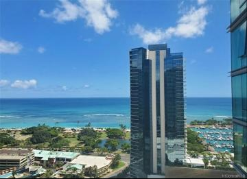 1001 Queen Street, 2606, Honolulu, HI 96814