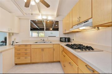 Upcoming 3 of bedrooms 1.5 of bathrooms Open house in Kailua on 7/12 @ 2:00PM-5:00PM listed at $975,000