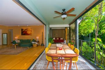 4999 Kahala Avenue, 209, Honolulu, HI 96816
