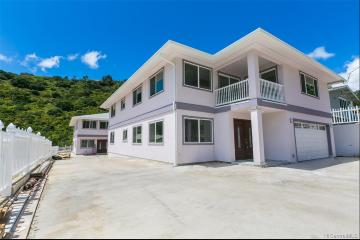 2776 Booth Road, Honolulu, HI 96813