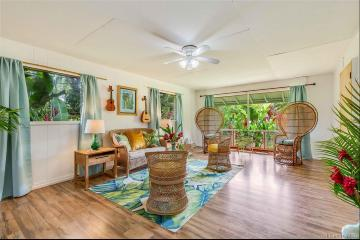 59-723 Kawoa Way, Haleiwa, HI 96712