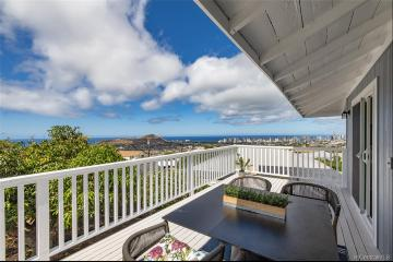 3928 Pili Place, Honolulu, HI 96816