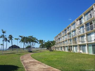 85-175 Farrington Highway, PKG, Waianae, HI 96792