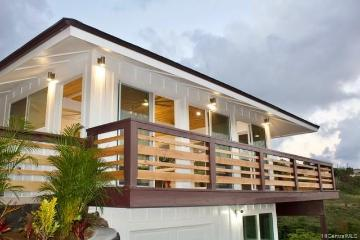 1709 Iwi Way, Honolulu, HI 96816