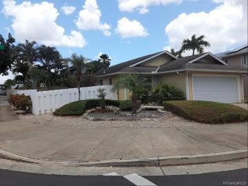 91-999 Papapuhi Place, Ewa Beach, HI 96706