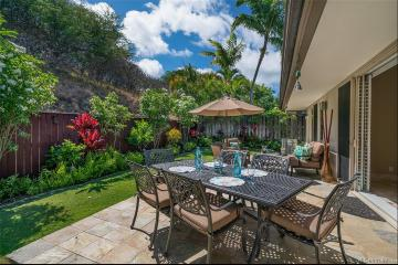 1048 Koko Uka Place, Honolulu, HI 96825