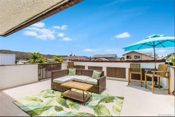Upcoming 4 of bedrooms 3 of bathrooms Open house in Hawaii Kai on 7/19 @ 2:00PM-5:00PM listed at $1,185,000