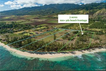 68-439 Farrington Highway, Waialua, HI 96791