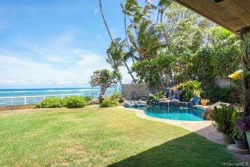 4391 Kahala Avenue, Honolulu, HI 96816