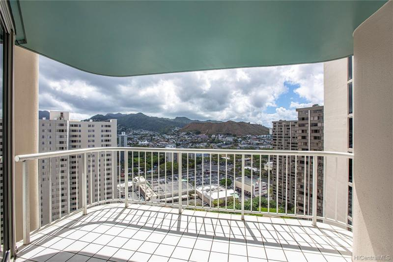 1212 Nuuanu Avenue, 3006, Honolulu, HI 96817