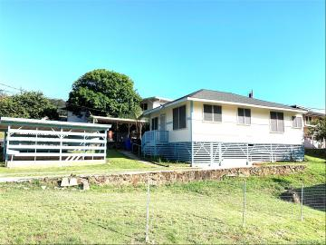 1735 Palanehe Place, Honolulu, HI 96819
