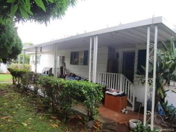 3521 Maunaloa Avenue, Honolulu, HI 96816