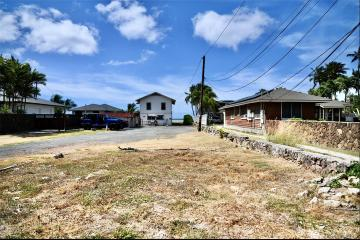 91-173 Ewa Beach Road, A, Ewa Beach, HI 96706