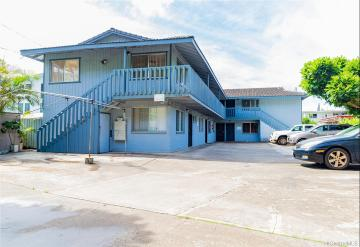 133 Lakeview Circle, 8, Wahiawa, HI 96786