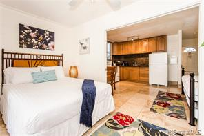 240 Liliuokalani Avenue, Honolulu, HI 96815