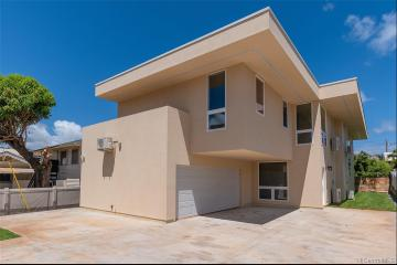 847A 9th Avenue, Honolulu, HI 96816