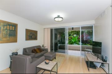 1 Keahole Place, 1103, Honolulu, HI 96825