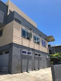 2021 10th Avenue, Honolulu, HI 96816