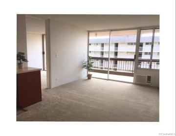 775 Kinalau Place, 1508, Honolulu, HI 96813