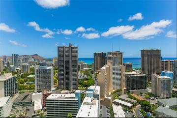 400 Hobron Lane, 3305, Honolulu, HI 96815