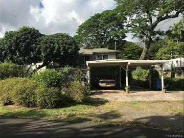 2163 Apio Lane, Honolulu, HI 96817
