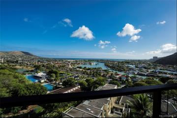 6770 Hawaii Kai Drive, 1006, Honolulu, HI 96825