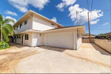 835 10th Avenue, B, Honolulu, HI 96816