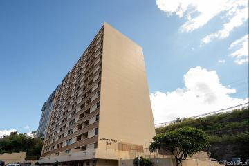 801 Ala Nioi Place, 502, Honolulu, HI 96818