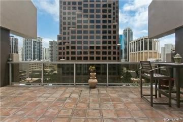 1088 Bishop Street, 1114, Honolulu, HI 96813