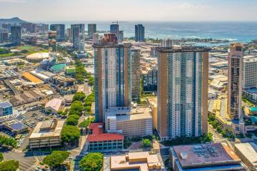 801 South Street, 901, Honolulu, HI 96813