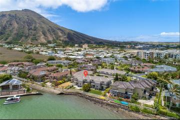 580 Lunalilo Home Road, COB354, Honolulu, HI 96825
