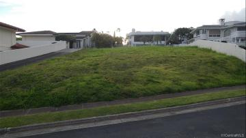 New Vacant Land for sale in Diamond Head, $1,675,000