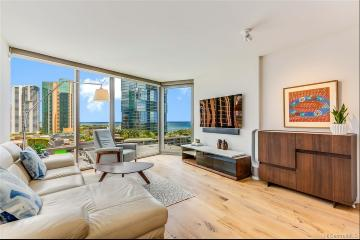 1001 Queen Street, 1212, Honolulu, HI 96814