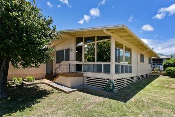Upcoming 3 of bedrooms 1.5 of bathrooms Open house in Diamond Head on 7/19 @ 2:00PM-5:00PM listed at $799,000