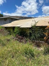 New Single Family Home for sale in Leeward, $225,000
