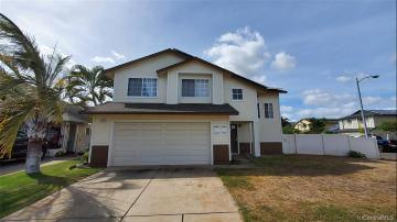 91-328 Kuio Place, Ewa Beach, HI 96706