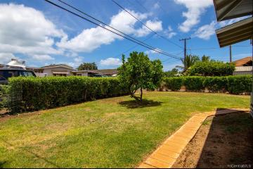 91768 Makule Road, Ewa Beach, HI 96706
