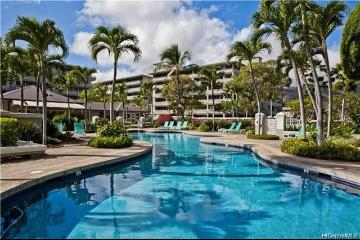 1 Keahole Place, 2211, Honolulu, HI 96825